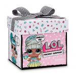 Giochi Preziosi LOL Surprise! Present Surprise - GP6000LLUC
