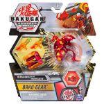 Bakugan Bakugan Ultra Battle Gear (vários Modelos)