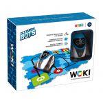 Robot Woki - WB380939