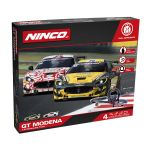 Ninco Pista GT Modena - 91015