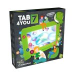 Science4You Tab4you 7