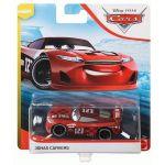 Mattel Cars 3 Jonas Carvers - DXV29-59