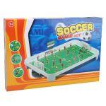 Mesa De Futebol 54X37x6.5 Cm - 3167995