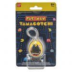 Bandai Tamagotchi Pacman Amarelo - 42855-1