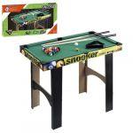 Classictoys Mesa Snooker de Madeira - 88.44660