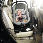 Jané Base Isofix Matrix Light 2