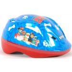 Nickelodeon Capacete Patrulha Pata Ready for Action - 00575 - 8715347005756
