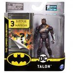 Batman - Figuras Básicas - Talon S1 V1