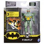 Batman - Figuras Básicas - Firefly S1 V1