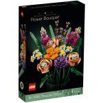 LEGO Creator - Bouquet de Flores - 10280