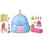 Hasbro Conjunto De Brinquedos Disney Cinderella Story Skirt