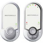 Motorola Intercomunicador MBP 11