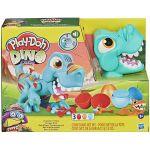 Play-Doh Rex, o comilão - 5010993795901