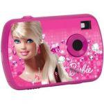 Lexibook Camara da Barbie - MS008573