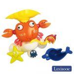 Lexibook Brinquedo P/ Banho