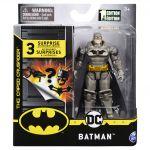 Batman Figuras Básicas S3 V3 M1-1 100011763823