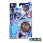 Beyblade Surge Speed Storm Demise Dovolos D6 - HASF0527.2
