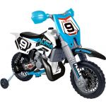 Feber Moto Cross Alpha 6V