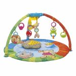 Chicco Ginásio Bubble Gym - 69028