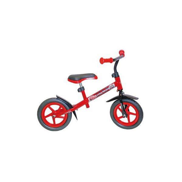 Toimsa Bicicleta Rider Cars 10