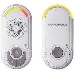 Motorola Intercomunicador MBP 8