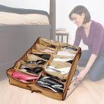 Caixa Organizadora de Sapatos - 068-440:04965