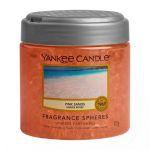 Yankee Candle Pink Sands Pérolas Aromáticas 170g