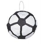 Unique Pinhata 3D Bola de Futebol - 210676633