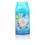 Air Wick Recarga Freshmatic Life Scents Oasis Turquesa 250ml