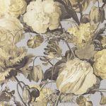 Coordonne Papel de Parede Tnt Floral - A21959919