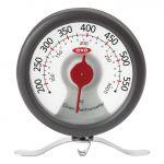 Oxo Termómetro de Cozinha para Forno Good Grips - A14548716