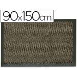 Fast Paperflow Tapete de Solo Anti-pó em Polipropileno 90X150 cm - 43543