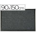 Fast Paperflow Tapete de Solo Anti-pó em Polipropileno 8mm 90X150cm - 43545