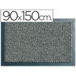 Fast Paperflow Tapete de Solo Anti-pó 7mm 90X150cm - 43547