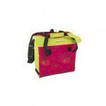 Campingaz Geleira MiniMaxi 29L Pink Daisy Yellow/Red