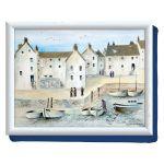 Creative Tops Tabuleiro de Colo Cornish Harbour - LT3636