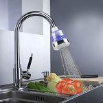 Filtro Purificador Water Clean - 068-562:03965