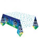 Toalha Papel Festa Battle Royal