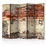 Biombo City History Ii [room Dividers] - 225x172 - A1-PARAVENT4