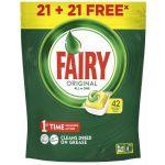 Fairy Original 44 Cápsulas