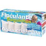 Ecopool Floculante em Saquinhos - 755
