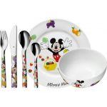 WMF Conjunto 6 Peças Disney 1282959964