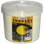 Sodacasa Enxofre balde 4.5 kg