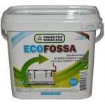 Ecofossa Saquetas 4 X 250 Grs Balde 1 Kg
