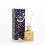 Castelbel Difusor de Aroma Portus Cale Festive Blue 250ml