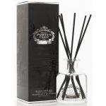 Castelbel Difusor de Aroma Portus Cale Black Edition 100ml
