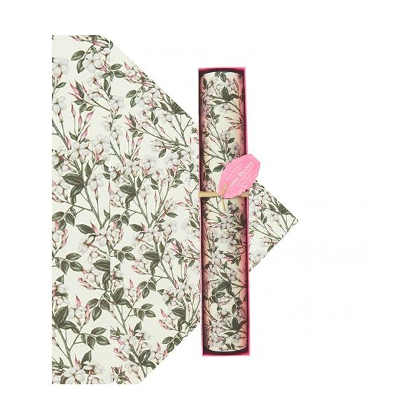 Castelbel Jasmim Branco Folhas Perfumadas - C1-1502