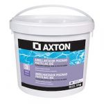 Axton Cloro 5 Efeitos 5KG - 82113411