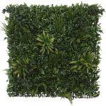 Girtena Jardim Vertical Tenax Tropical 100X100 cm - 82091642