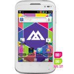 MEO Smart A8 Dual SIM White (MEO)